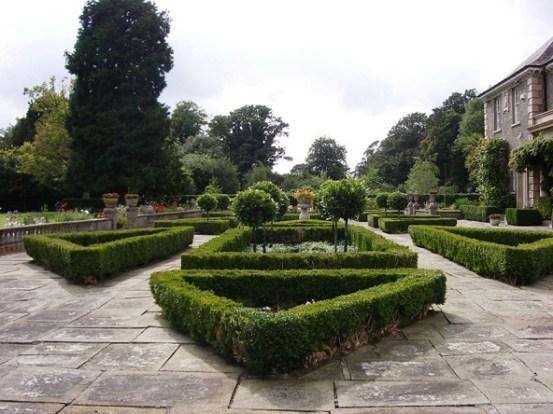 donegan garden