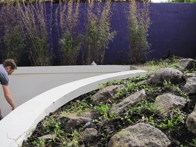 donegan landscaping (1)