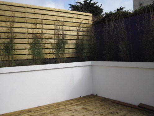 donegan landscaping (3)