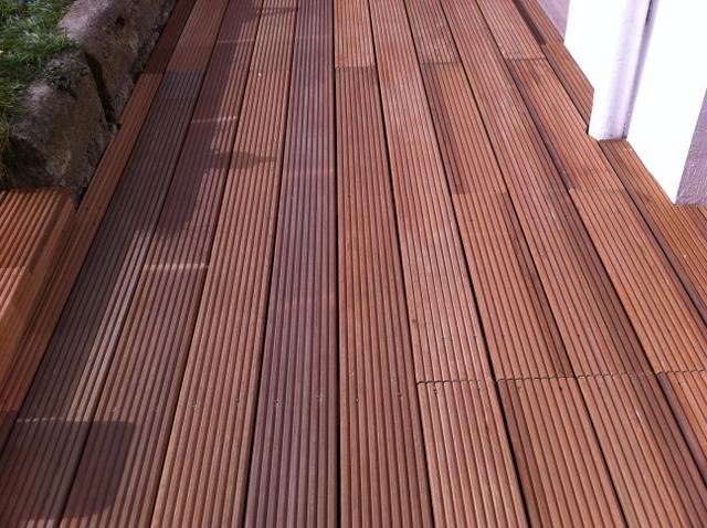 hardwood decking (22)