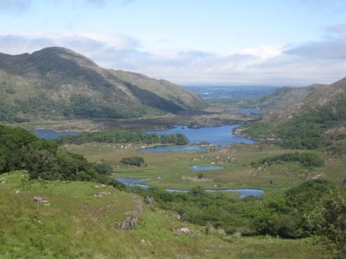 ladies view killarney (13)