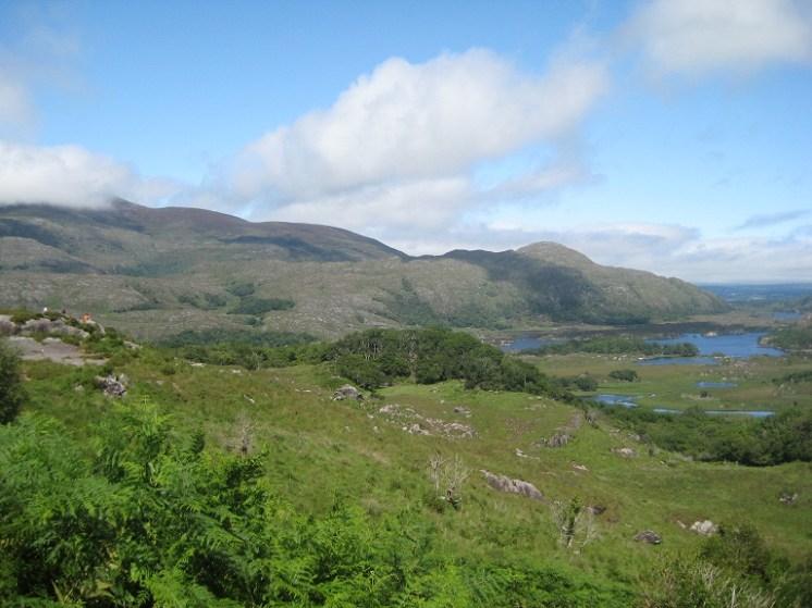 ladies view killarney (19)