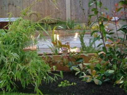 landscaping in dublin (4)