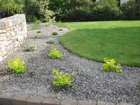 may garden 073