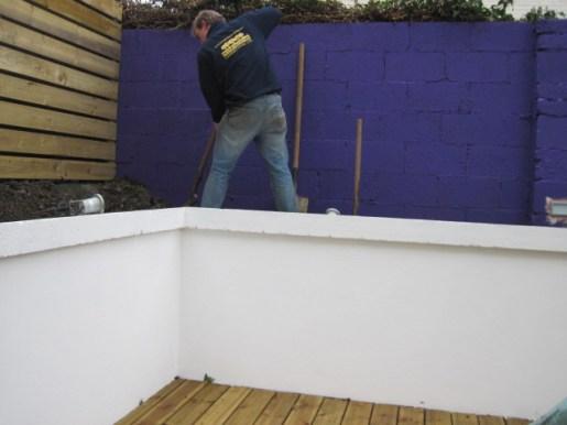 paint garden walls (1)