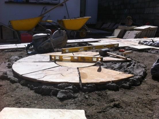 paving preparations (5)