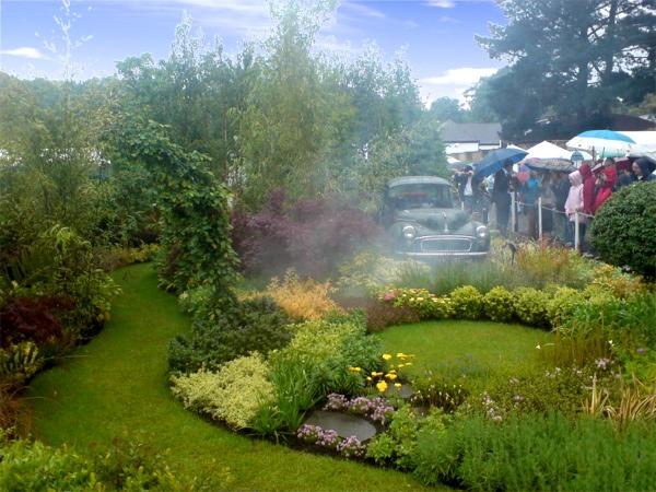 peter donegan landscaping (10)
