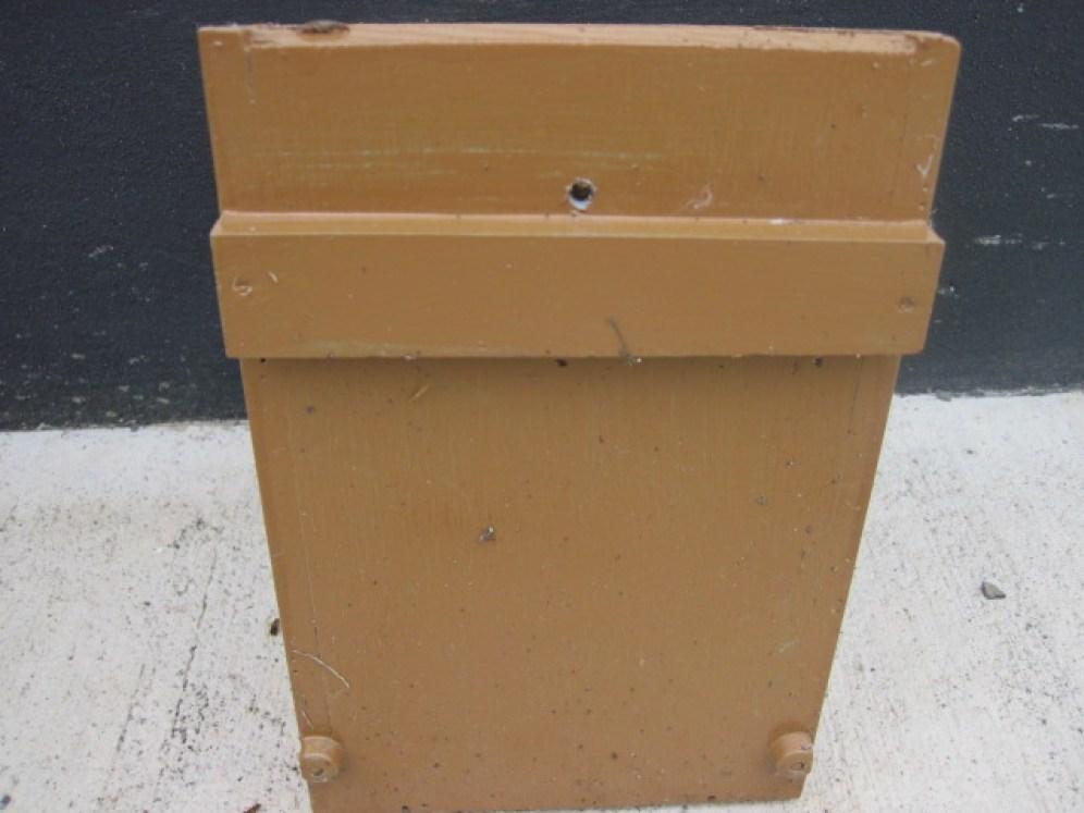 bird box (4)