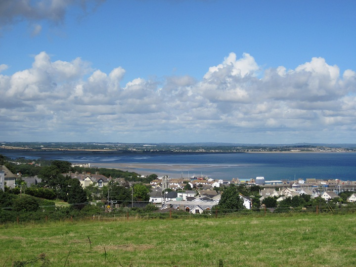 howth view (8)