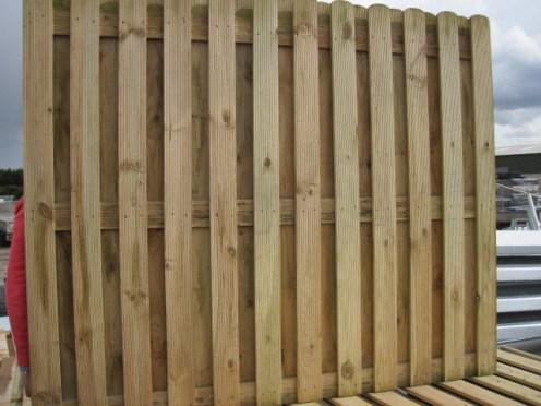 fencing 020
