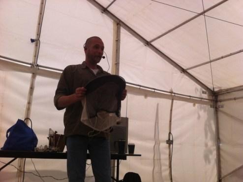 garden talks at Oldbridge Country Fair (5)