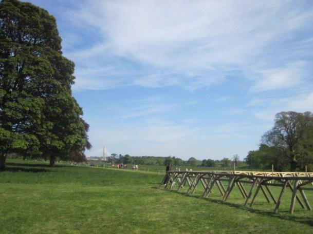 oldbridge house fair (4)