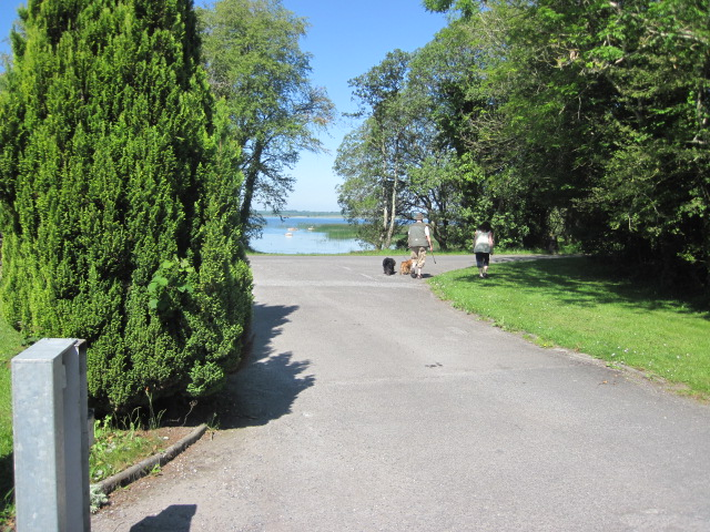 lough ennell camping (9)