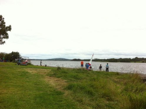 lough ramor camping (7)