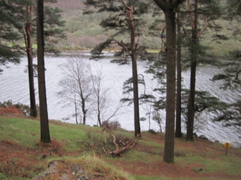 wicklow mountain wild camping (107)