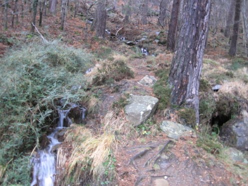 wicklow mountain wild camping (109)