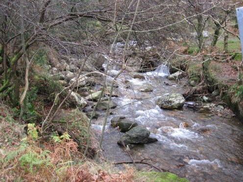wicklow mountain wild camping (21)