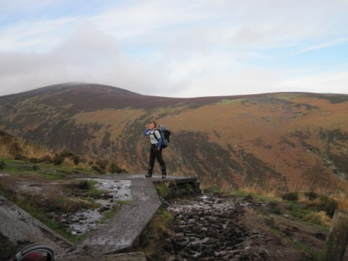 wicklow mountain wild camping (32)
