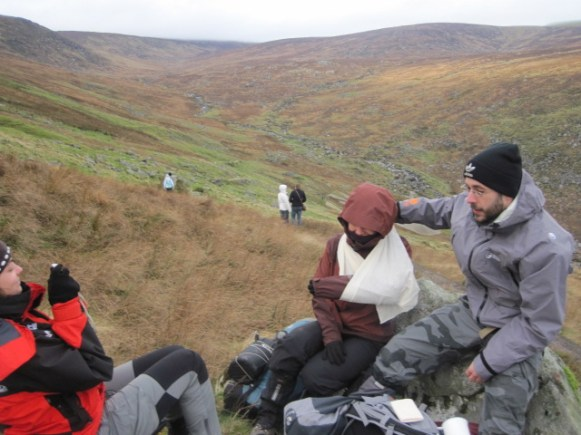 wicklow mountain wild camping (48)