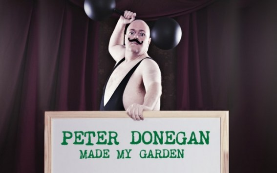 donegan landscaping advert (2)