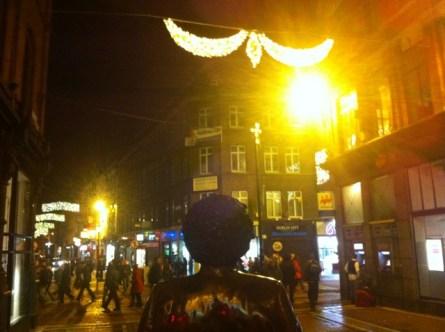 dublin by night (1)