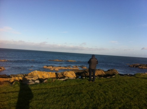 skerries walk (2)
