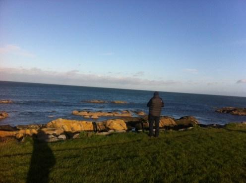 skerries walk (2)