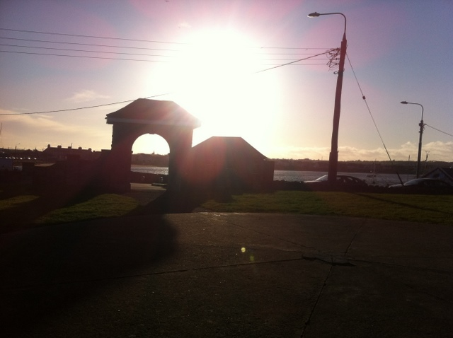 skerries walk (4)