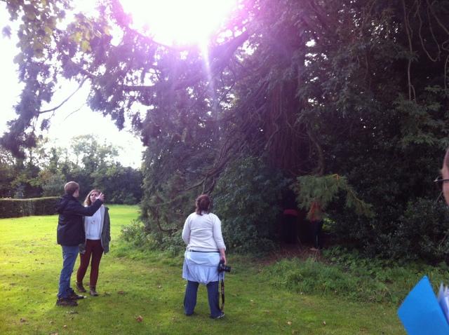 corkagh park (13)