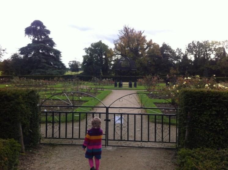corkagh park (16)