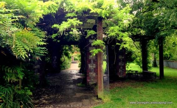 lucan village park (2)