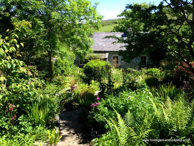 caher bridge garden (16)