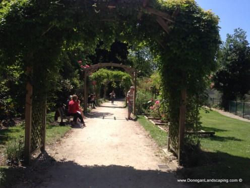 les jardins du val cocherel (10)