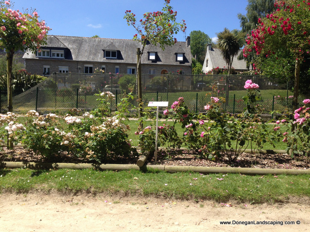 les jardins du val cocherel (17)