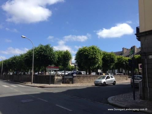 les jardins du val cocherel (2)