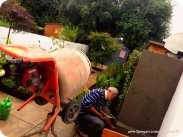 garden works, in progress (2)