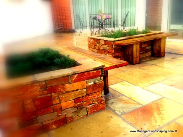 donegan landscaping, milltown dublin 6 (6)