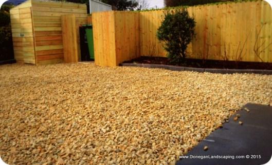 front garden landscaping, monkstown dublin (5)