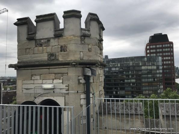 garden museum, london (15)