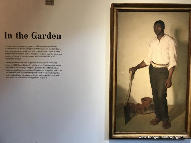 garden museum, london (35)