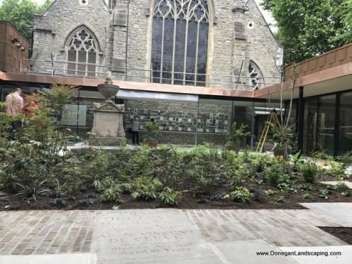 garden museum, london (4)