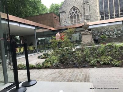 garden museum, london (5)