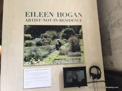 garden museum, london (9)