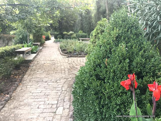 National Botanic Garden of Georgia (13)
