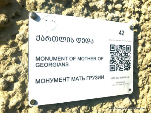 monument of mother of georgians (3)