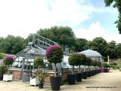 Jardin des Plantes, Amiens (1)