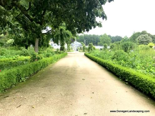 Jardin des Plantes, Amiens (8)