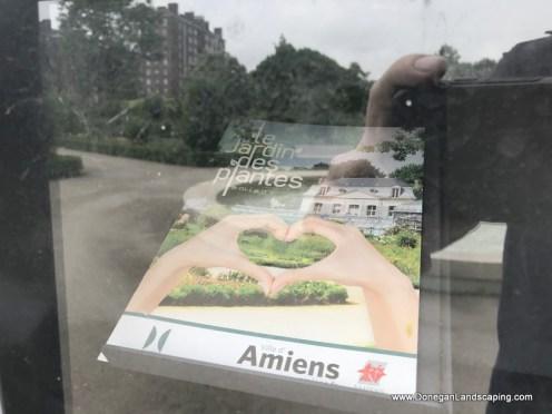 Jardin des Plantes, Amiens (9)