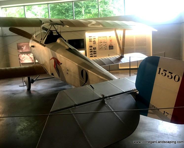 Museum Thiepval (2)
