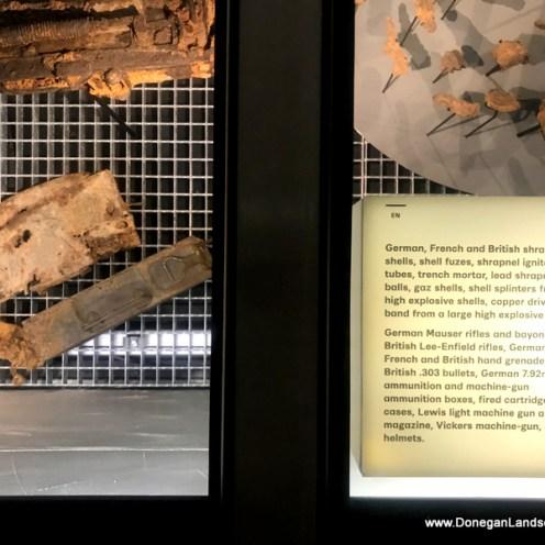 Museum Thiepval (8)